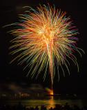 nwlkfireworks2012-55-4.jpg