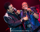 commodores_ac_taj-177.jpg