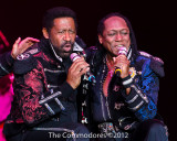 commodores_ac_taj-52.jpg