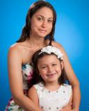 August 16 Portraits-025-Edit-2.jpg