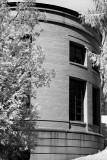 Bangor Public Library #2