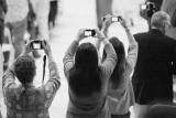 Photographer Line