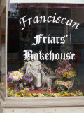 Friars Bakehouse #2