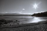 Tide Out Sundown