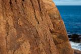 Rock Rock Ocean