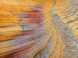 Yellow Rock 2