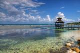 Island Paradise 02