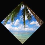 Island Paradise 03