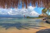 Resort View 03
