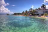 Resort View 04