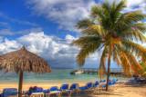 Resort View 05