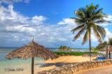 Resort View 06