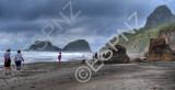 back beach hdr 2.tif
