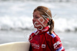 TSB Bank Womans Surf festival Taranaki 2011 Under 12