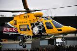 Taranaki vs Hawkes Bay ITM cup 2011 ranfurly Shield