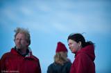 Ulf & Stina spanar