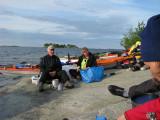 Bengt och Rosel