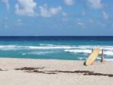 Riviera Beach, Singer Island