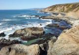 Bodega Bay March 2012