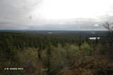 Iivaara Kuusamo - Finland