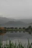 Metochi Lake