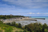 Port of Cancale