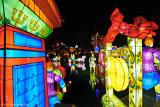 lanternes-2011.jpg