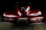 County Corvette
