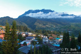 View of Mount Kinabalu.jpg