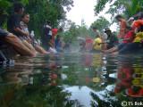 Sungai Klah Hot Spring