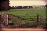 Tatyoon Gate