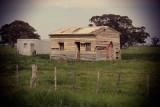 Lubeck Hut