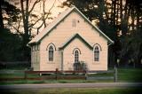 Tatyoon Church