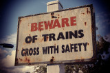 NSW Sign