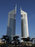 Emirates Towers Dubai.JPG