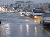 Flooded Roads Mirdif Dubai.JPG