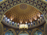Mosaics Ibn Battuta Mall Dubai.JPG
