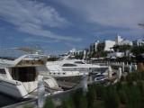 Park Hyatt Marina.JPG