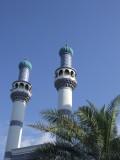 Minarets Sharjah.JPG