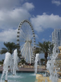 Ferris Wheel Qanat Al Qaba Sharjah.JPG