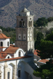 Church of the Holy Cross
