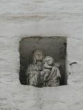 kopie Michelangelo - Wollestraat nr 30