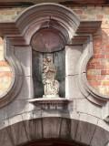 O.L.V. van Vlaanderen - Burg 8