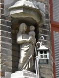 O.L.V. van Groeninge - Kartuizerinnenstraat 7