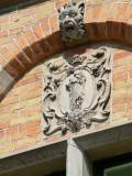 O.L.V. van Groeninge - Eekhoutstraat 2