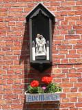 Heilige Familie - Koopmansstraat 23