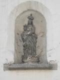 O.L.V. der Zege - Moerstraat 102
