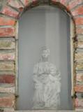 type Michelangelo - Schrijversstraat 21