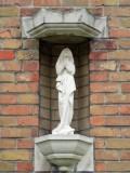 O.L.V. van Lourdes - Ketsbruggestraat 6