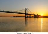 004  Benjamin Franklin Bridge.JPG